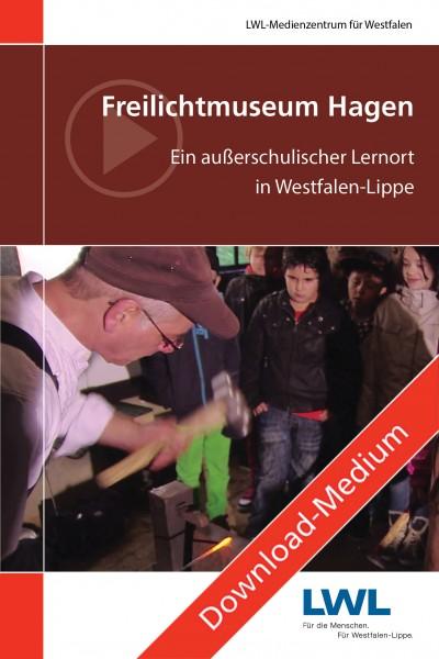 Download: LWL-Freilichtmuseum Hagen