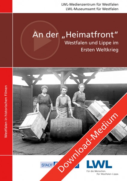 Download: An der Heimatfront