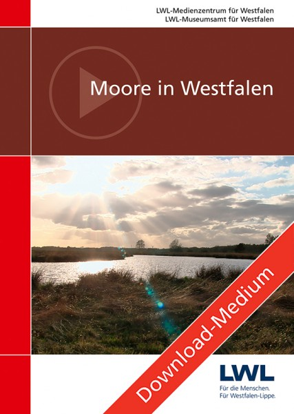 Download: Moore in Westfalen