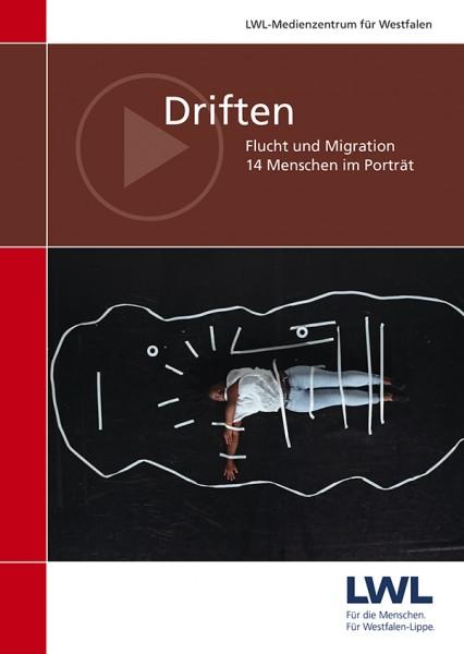 DVD: Driften