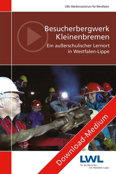 Download: Besucherbergwerk Kleinenbremen