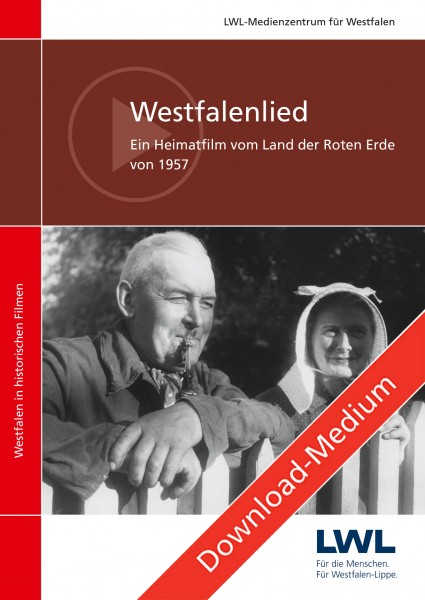 Download: Westfalenlied