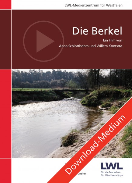"Download: ""Die Berkel"""