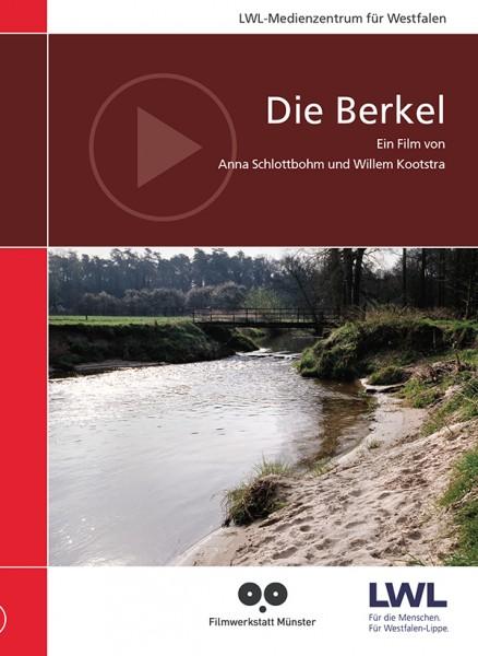 DVD: Die Berkel