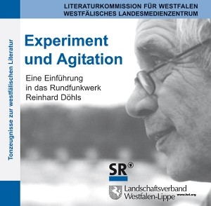 Experiment und Agitation