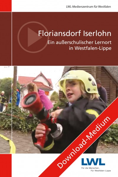 Download: Floriansdorf Iserlohn