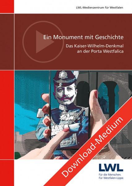 Download: Ein Monument mit Geschichte