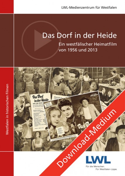 Download: Das Dorf in der Heide