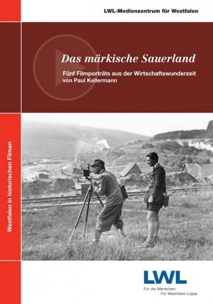 DVD: Das märkische Sauerland
