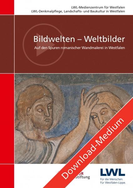 Download: Bildwelten – Weltbilder