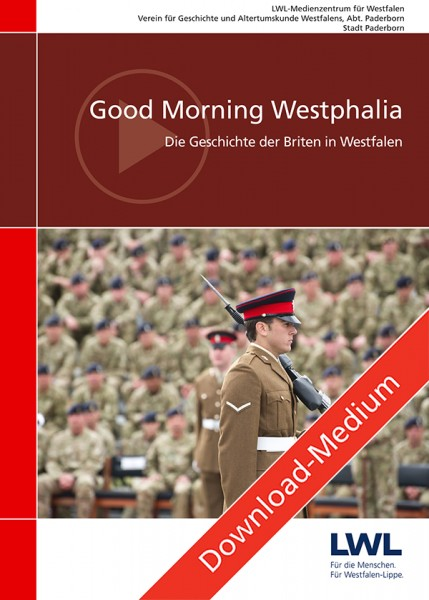Download: Good Morning Westphalia