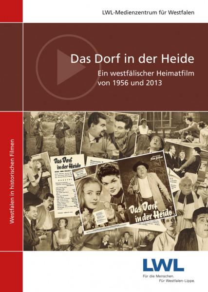 DVD: Das Dorf in der Heide