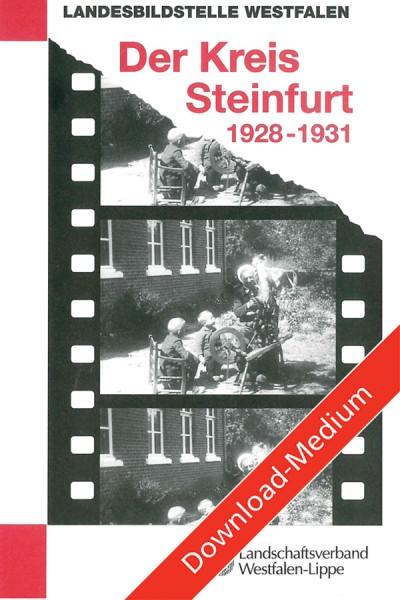 Download: Der Kreis Steinfurt 1928-1931