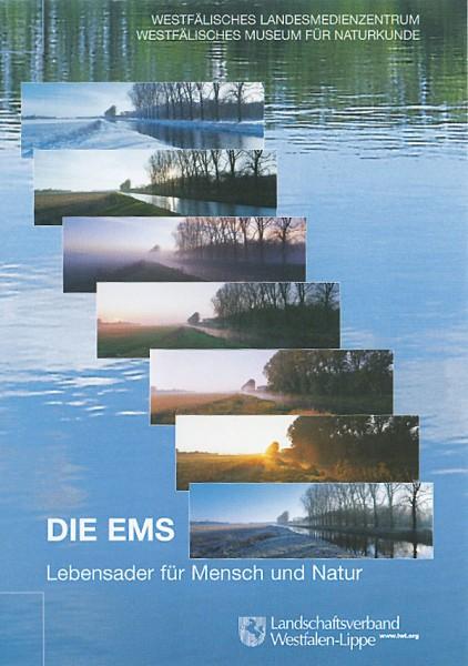 DVD: Die Ems