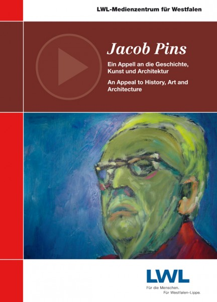 DVD: Jacob Pins
