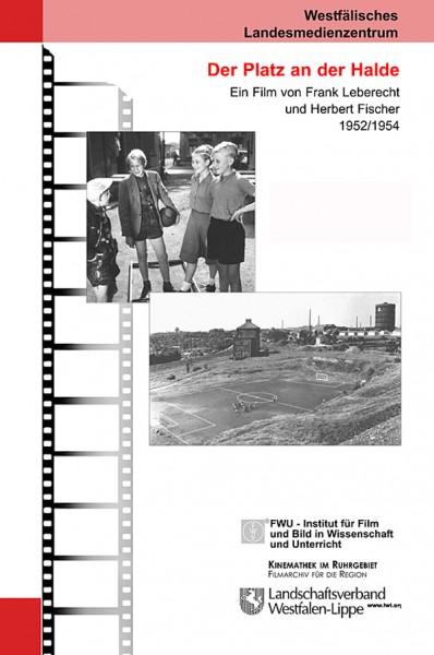 DVD: Der Platz an der Halde