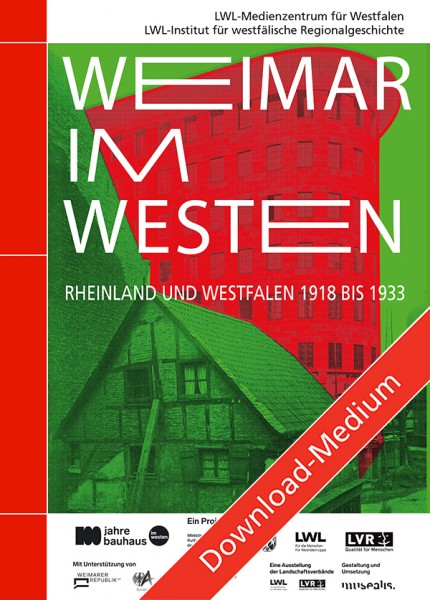 Download: Weimar im Westen
