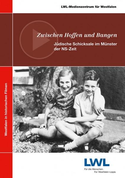 DVD: Zwischen Hoffen und Bangen