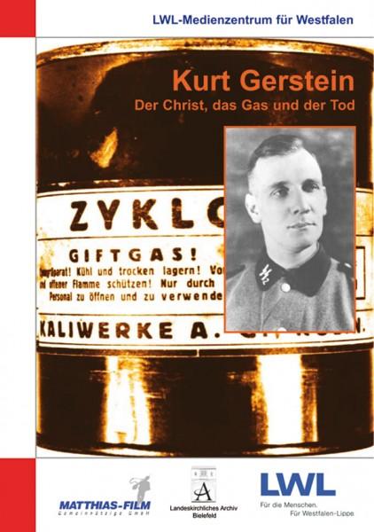 DVD: Kurt Gerstein