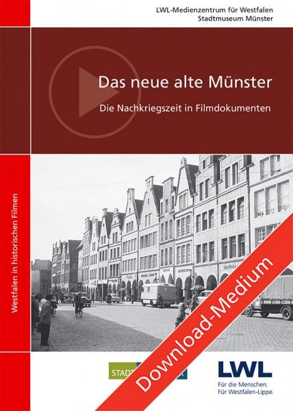 Download: Das neue alte Münster