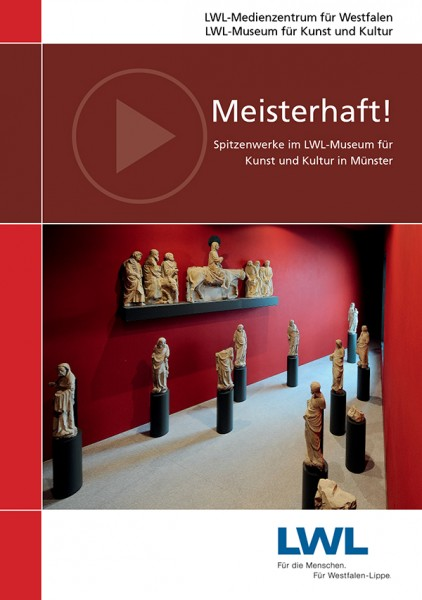 DVD: Meisterhaft!