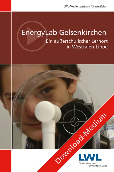 Download: EnergyLab Gelsenkirchen