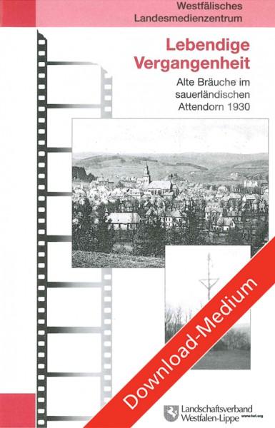 Download: Lebendige Vergangenheit