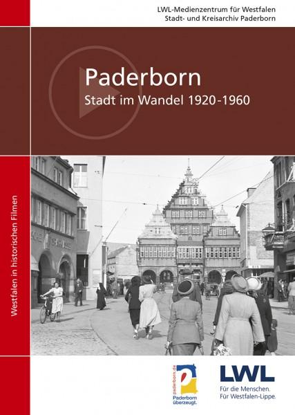 DVD: Paderborn