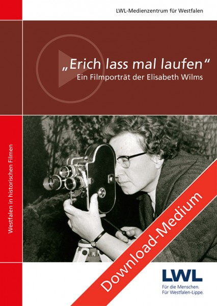 "Download: ""Erich, lass mal laufen!"""