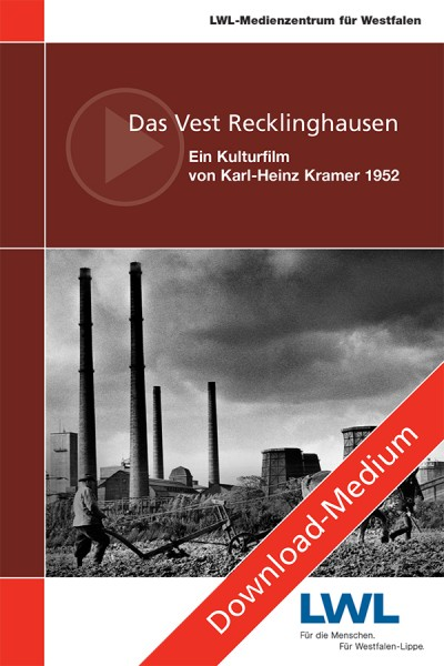 Download: Das Vest Recklinghausen