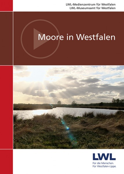 DVD: Moore in Westfalen