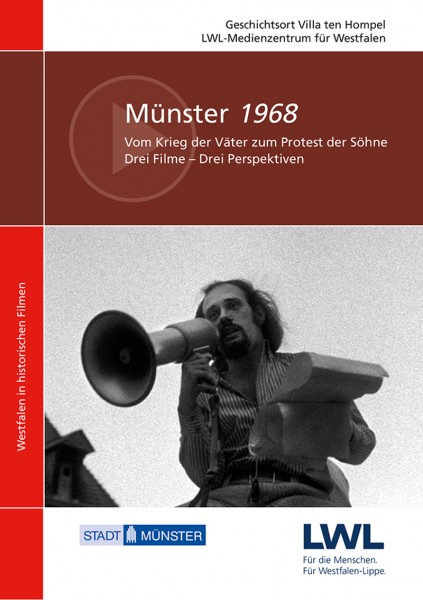 DVD: Münster 1968