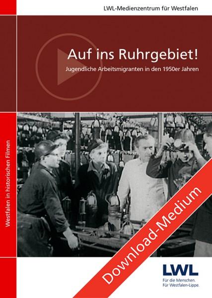 Download: Auf ins Ruhrgebiet!
