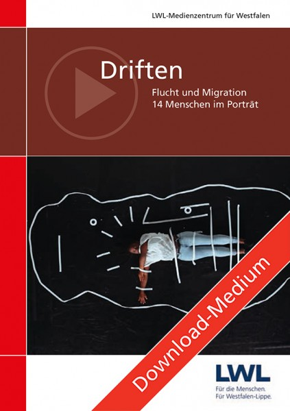 Download: Driften