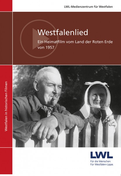 DVD: Westfalenlied