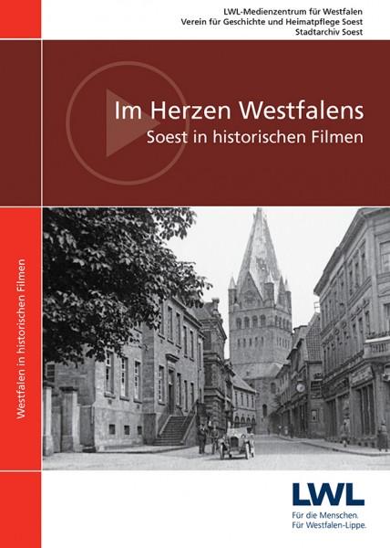DVD: Im Herzen Westfalens