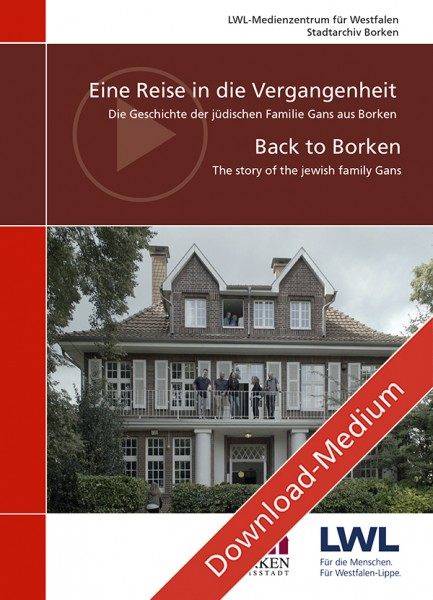 Download: Eine Reise in die Vergangenheit - Back to Borken