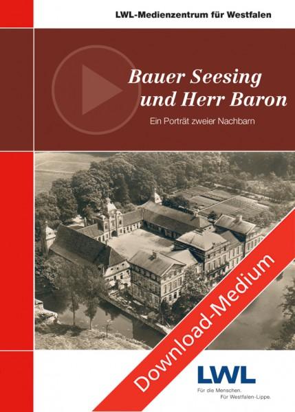 Download: Bauer Seesing und Herr Baron