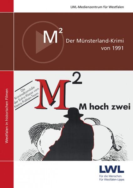 DVD: M²