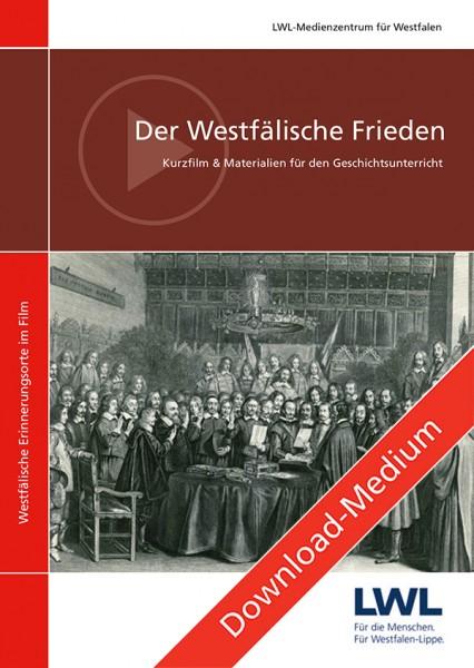 Download: Der Westfälische Frieden