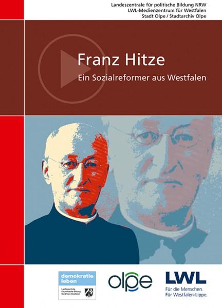 DVD: Franz Hitze