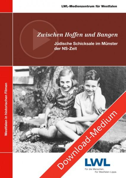 Download: Zwischen Hoffen und Bangen