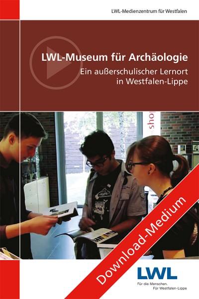 Download: LWL-Museum für Archäologie