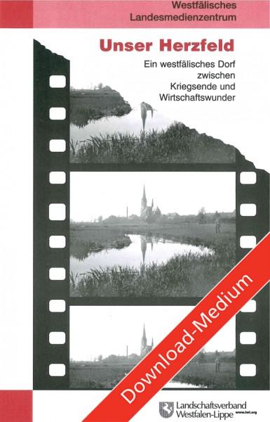 Download: Unser Herzfeld