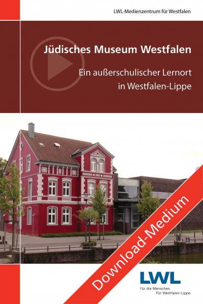 Download: Jüdisches Museum Westfalen