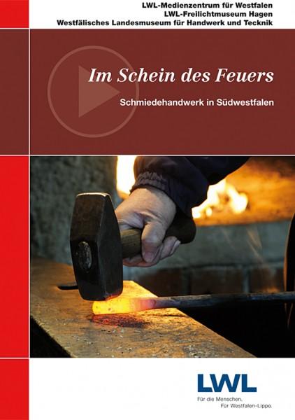 DVD: Im Schein des Feuers