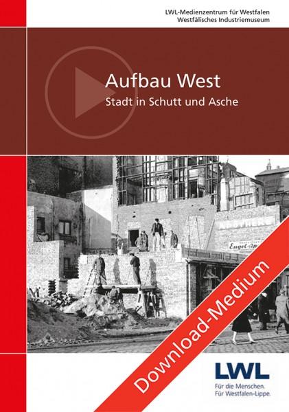 Download: Stadt in Schutt und Asche