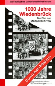 Download: 1000 Jahre Wiedenbrück