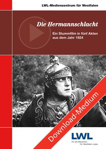 Download: Die Hermannschlacht
