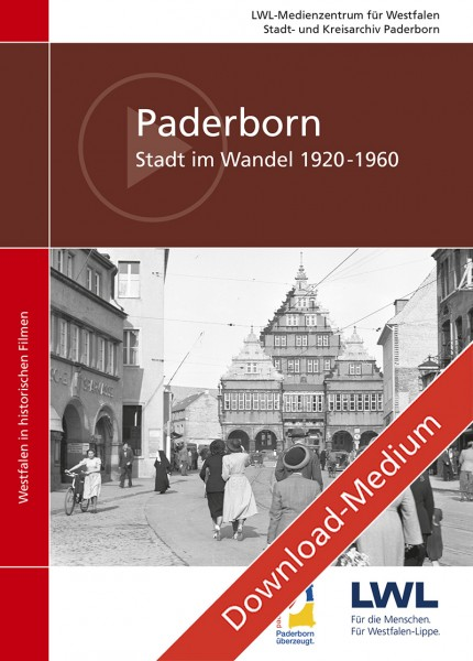 Download: Paderborn
